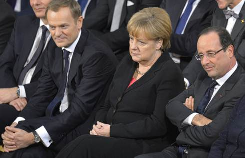 http://www.foreignpolicy.com/files/images/tusk_merkel_hollande_nobel_edited_.jpg