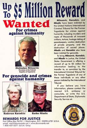 File:Milosevic-karadzic-mladic-wanted-poster.jpg