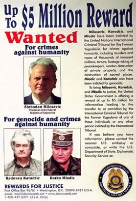 File:Milosevic-karadzic-mladic-wanted-poster.jpg