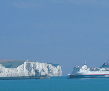 http://www.united-ferries.gr/images/userfiles/dover_400.gif