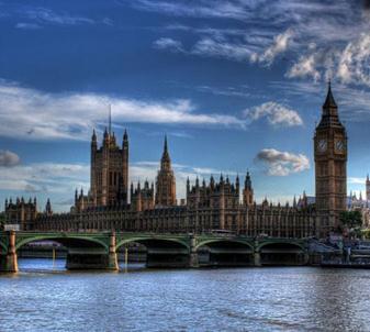 File:Hdr parliament.jpg