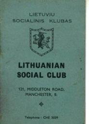 http://manchesteris.org/blog/wp-content/uploads/2010/06/MLSC-members-rule-book-1954-217x300.jpg