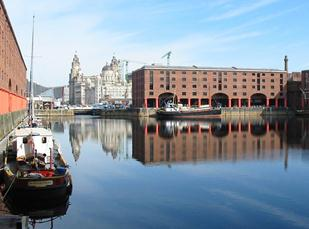 File:Albert Dock Liverpool 7.jpg