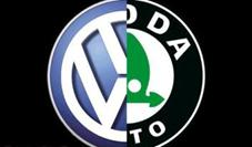 Description: http://image.internetautoguide.com/f/industry-news/volkswagen-and-skoda-recommend-95-fuel-grades-for-their-new-petrol-engine/29625768/volkswagen-and-skoda.jpg