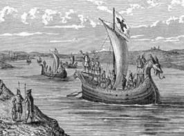 http://ushistoryimages.com/images/viking-ships/fullsize/viking-ships-4.jpg