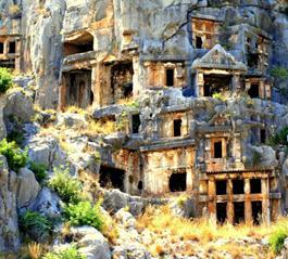 http://www.europepics.org/wp-content/uploads/2012/02/Myra-Demre-turkey.jpg